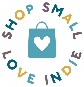 Shop Small Love Indie