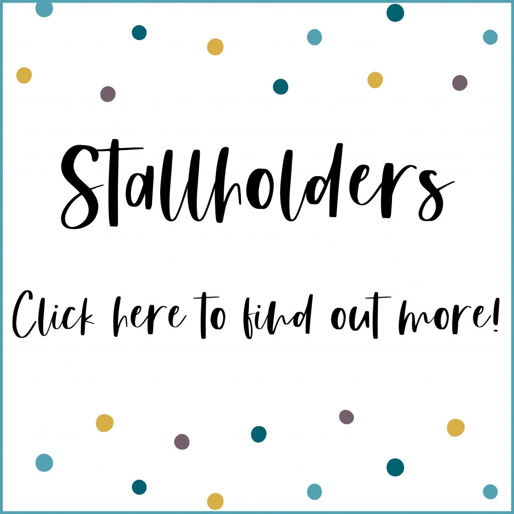 Stallholders